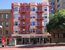 449 O'FARRELL Apartments Community Thumbnail 1