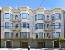 470 14TH STREET Apartments Community Thumbnail 1