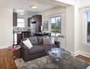 500 STANYAN Apartments Community Thumbnail 1