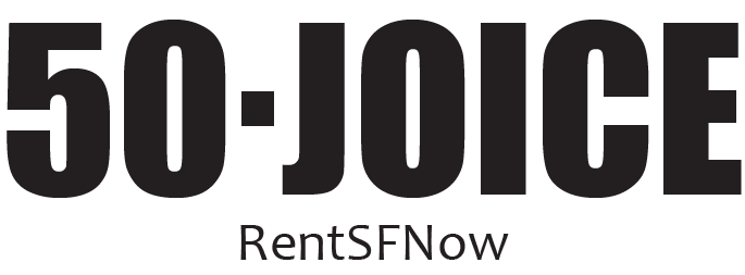 San Francisco Property Logo 20