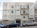 520 BUCHANAN Apartments Community Thumbnail 1