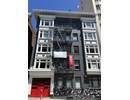 540 LEAVENWORTH Apartments Community Thumbnail 1