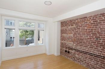 540 Leavenworth Street Studio-2 Beds Apartment for Rent Photo Gallery 1