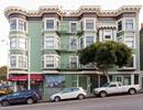 563 WEBSTER Apartments Community Thumbnail 1
