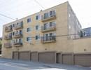 600 OAK Apartments Community Thumbnail 1