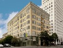 601 O'FARRELL Apartments Community Thumbnail 1