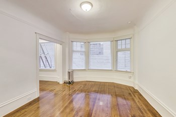 676 Geary Street Studio-2 Beds Apartment for Rent Photo Gallery 1