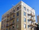 685 GEARY Apartments Community Thumbnail 1
