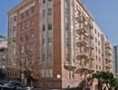737 PINE Apartments & Suites Community Thumbnail 1