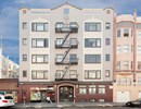 755 O'FARRELL Apartments Community Thumbnail 1