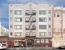 755 O'FARRELL Apartments Community Thumbnail 1