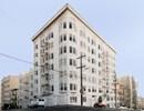 78 BUCHANAN Apartments Community Thumbnail 1