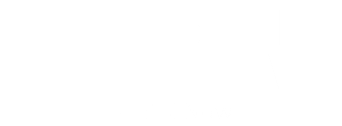 San Francisco Property Logo 22