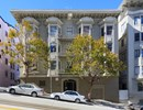 814 CALIFORNIA Apartments Community Thumbnail 1