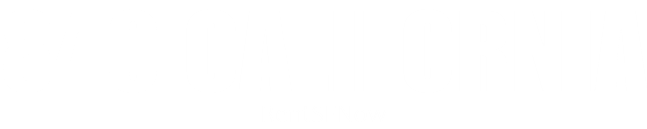 San Francisco Property Logo 11