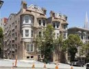 840 CALIFORNIA Apartments & Suites Community Thumbnail 1