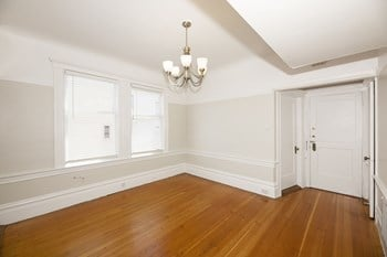 840 California Street Studio-3 Beds Apartment for Rent Photo Gallery 1