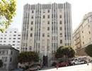845 CALIFORNIA Apartments & Suites Community Thumbnail 1