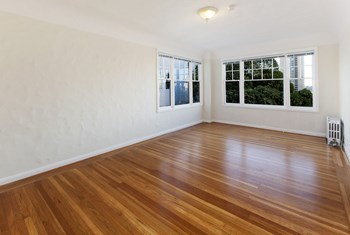 845 California Street Studio-1 Bed Apartment for Rent Photo Gallery 1