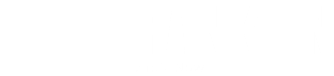 950 FRANKLIN Apartments Property Logo 3