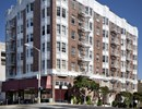 950 FRANKLIN Apartments Community Thumbnail 1