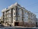 1401 JONES Apartments & Suites Community Thumbnail 1