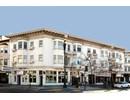 2079 MARKET Apartments Community Thumbnail 1