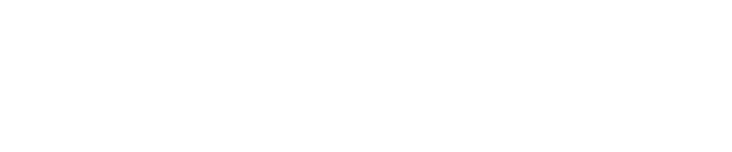 San Francisco Property Logo 21