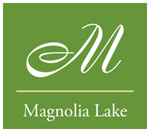 Magnolia Lake Property Logo 12