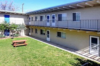1022 Alexander Rd. 1-2 Beds Apartment for Rent Photo Gallery 1