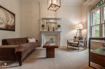 18 Arlington Place 5 Beds House for Rent Photo Gallery 1