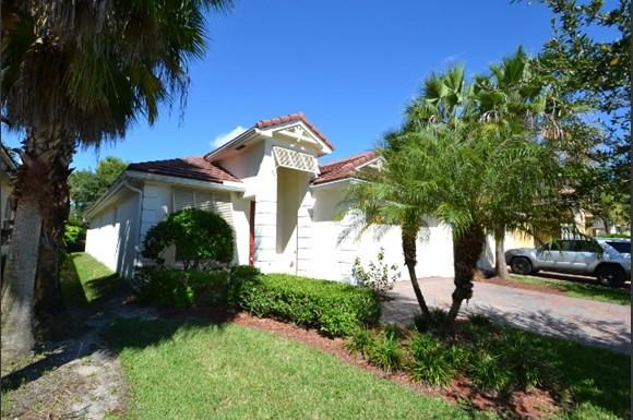 4 Bedroom House For Rent At 163 Belle Grove Lane Royal Palm Beach Fl Rentcaf