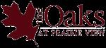 Kansas City Property Logo 3