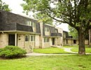 The Oaks at Prairie View Community Thumbnail 1