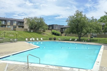 8031 NW Milrey Drive 1-3 Beds Apartment for Rent Photo Gallery 1