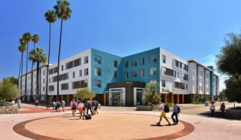Downtown Pomona Apartments For Rent Pomona Ca Rentcafe