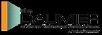 Pomona Property Logo 67