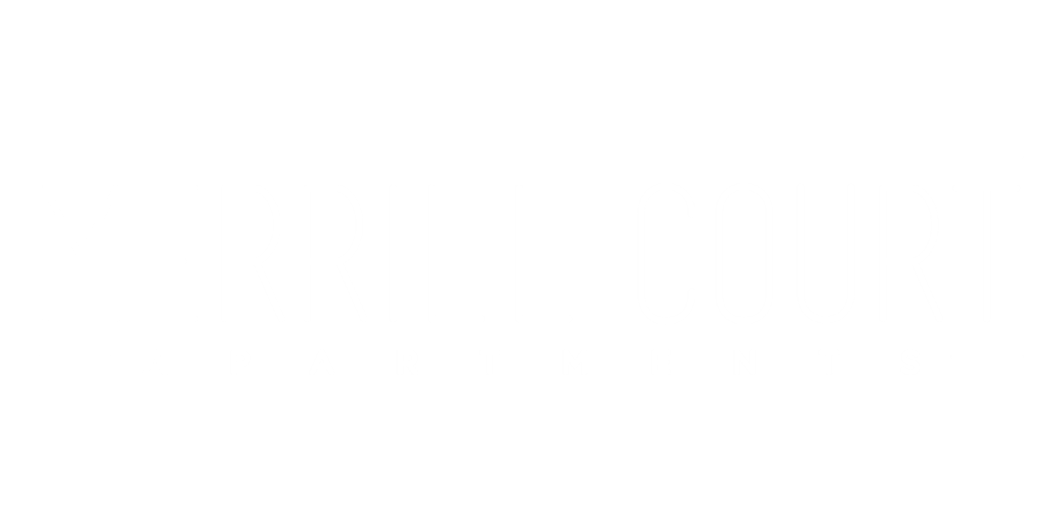 Merrill Court Apartments Property Logo 7