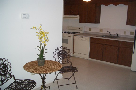 Cheap Studio Apartments In Lowell Ma