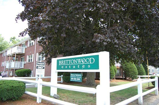Brettonwood Estates Community Thumbnail 1