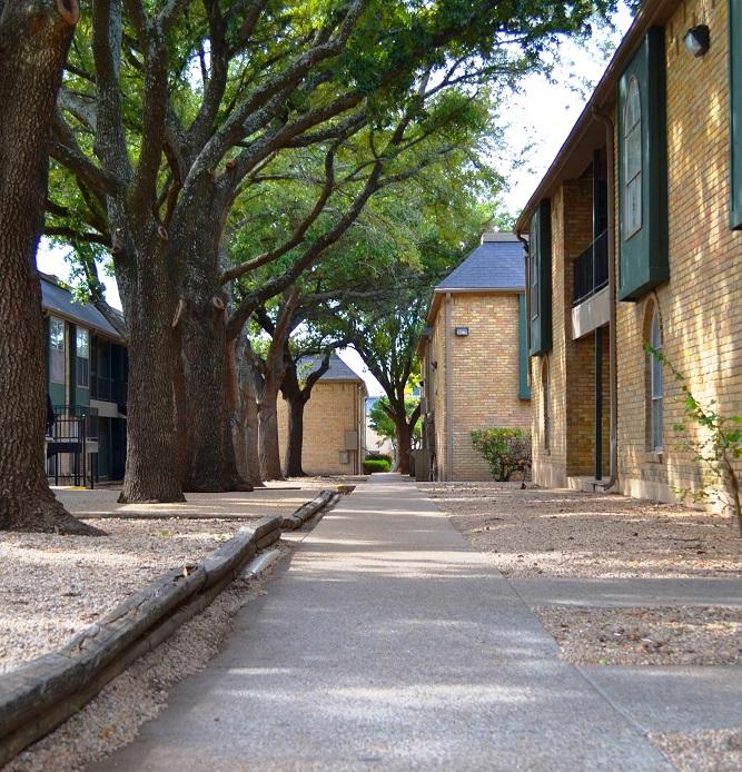 San Antonio photogallery 3