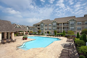 13900 Steelecroft Farm Lane 1-3 Beds Apartment for Rent Photo Gallery 1