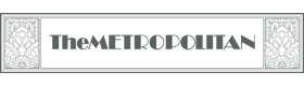 The Metropolitan Property Logo 1