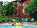 Grays Lake Apartments Community Thumbnail 1