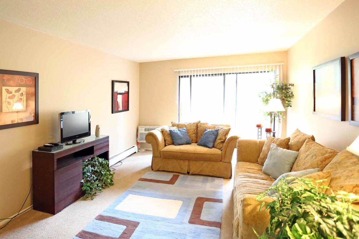 Apartments In Des Moines, IA   Welcome To Grayu0027s Lake