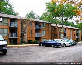 2223 Wheatley Drive 1-3 Beds Apartment for Rent Photo Gallery 1