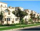 Villas at Kentwood Community Thumbnail 1