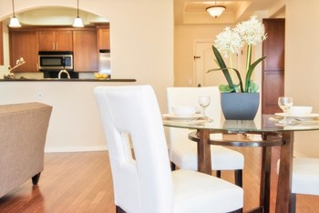 10620 Whipple St. 2-3 Beds Apartment for Rent Photo Gallery 1