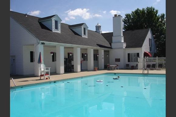 Colony Bay Apartments 6530 Covington Road Fort Wayne In Rentcafe
