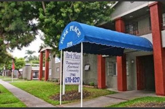 Boardwalk Park Place Photo Gallery 1. Boardwalk Park Place Apartments  7270 7300 8th St  Buena Park  CA